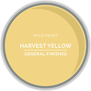 gf-color-chip-milk-paint-HARVEST-YELLOW-
