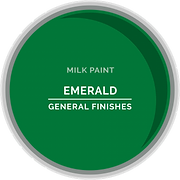 color-chip-milk-paint-EMERALD-general-fi
