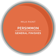 color-chip-milk-paint-PERSIMMON-general-