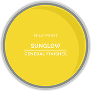 color-chip-milk-paint-SUNGLOW-general-fi