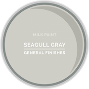 color-chip-milk-paint-SEAGULL-GRAY-gener
