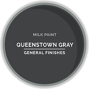 color-chip-milk-paint-QUEENSTOWN-GRAY-ge