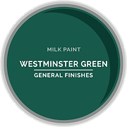 gf-color-chip-milk-paint-WESTMINSTER-GRE