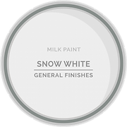 color-chip-milk-paint-SNOW-WHITE-general