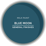 gf-color-chip-milk-paint-BLUE-MOON-gener