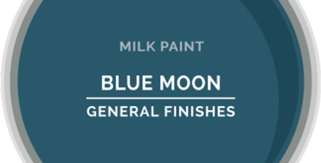 Blue Moon General Finishes Quart