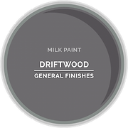 color-chip-milk-paint-DRIFTWOOD-general-