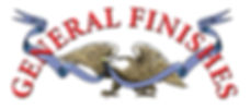 general_finishes_logo.jpg