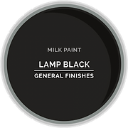 color-chip-milk-paint-LAMP-BLACK-general