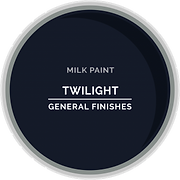 gf-color-chip-milk-paint-TWILIGHT-genera