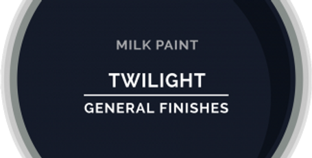 Twilight General Finishes Quart