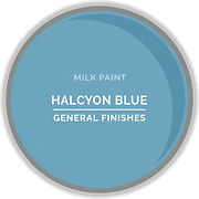 color-chip-milk-paint-HALCYON-BLUE-gener