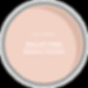 gf-color-chip-milk-paint-BALLET-PINK-gen