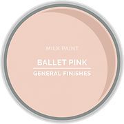 gf-color-chip-milk-paint-BALLET-PINK-gen