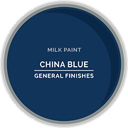 gf-color-chip-milk-paint-CHINA-BLUE-gene