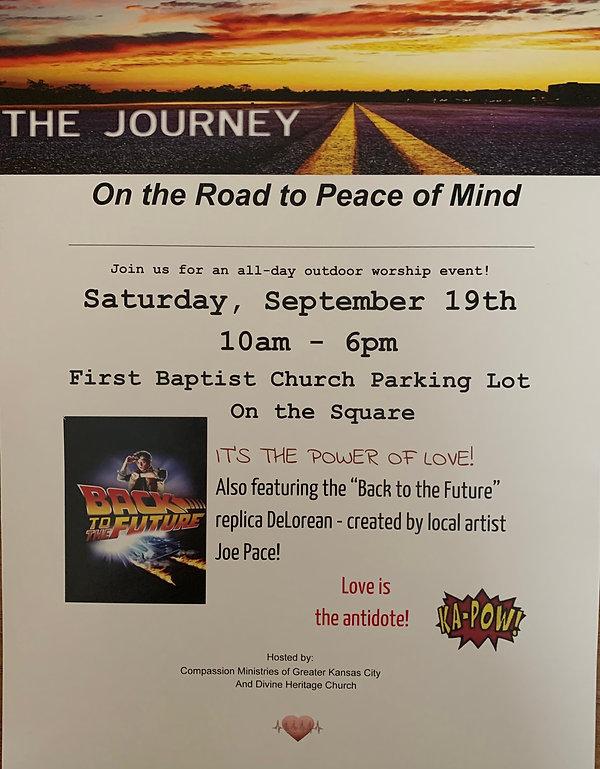 Journey Flyer PHOTO.jpg