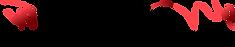 woodbridge-academy-of-gymnastics-logo.pn