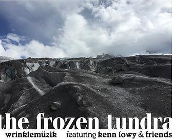 frozen tundra cover.jpg