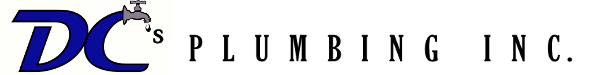 DC Logo 2 Alpha.png