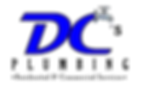 DC's Logo.png