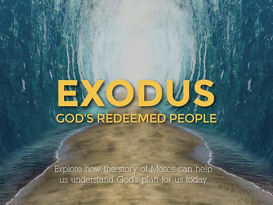 Exodus-God's Redeemed People.png