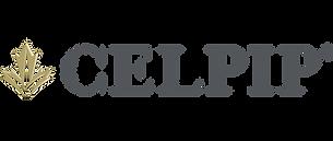 celpip_logo_dark.png