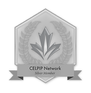CELPIP Network Badge - Silver.png