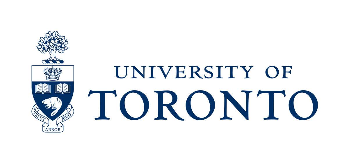 uoft_logo-svg_edited