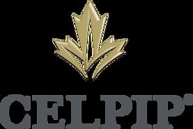 celpip-v-web_orig.png