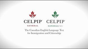 celpip logo.jpg