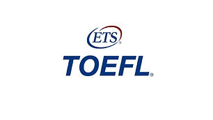 toefl logo.jpg