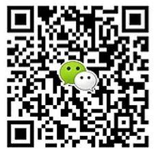 1563830076(1).jpg
