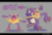ONI1_color.jpg
