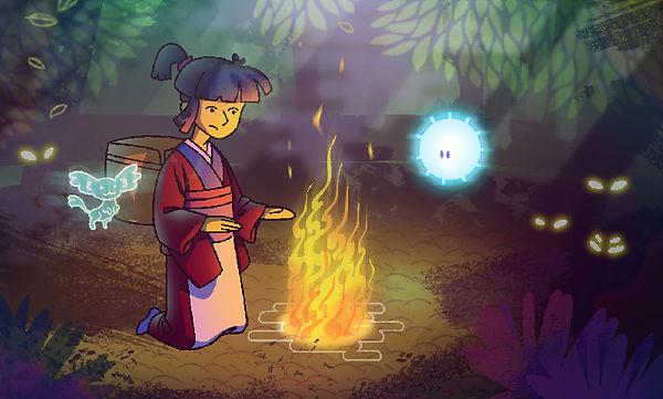 spirit guide camp.jpg