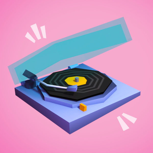 turntable gram.png