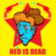 reddead.png