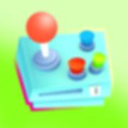 mix5.jpg