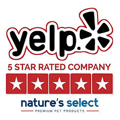NS_Yelp_5star.jpg
