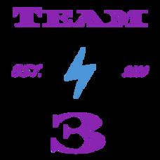 8df9b4ec-7a85-4758-906f-f28dd7c0f991_200