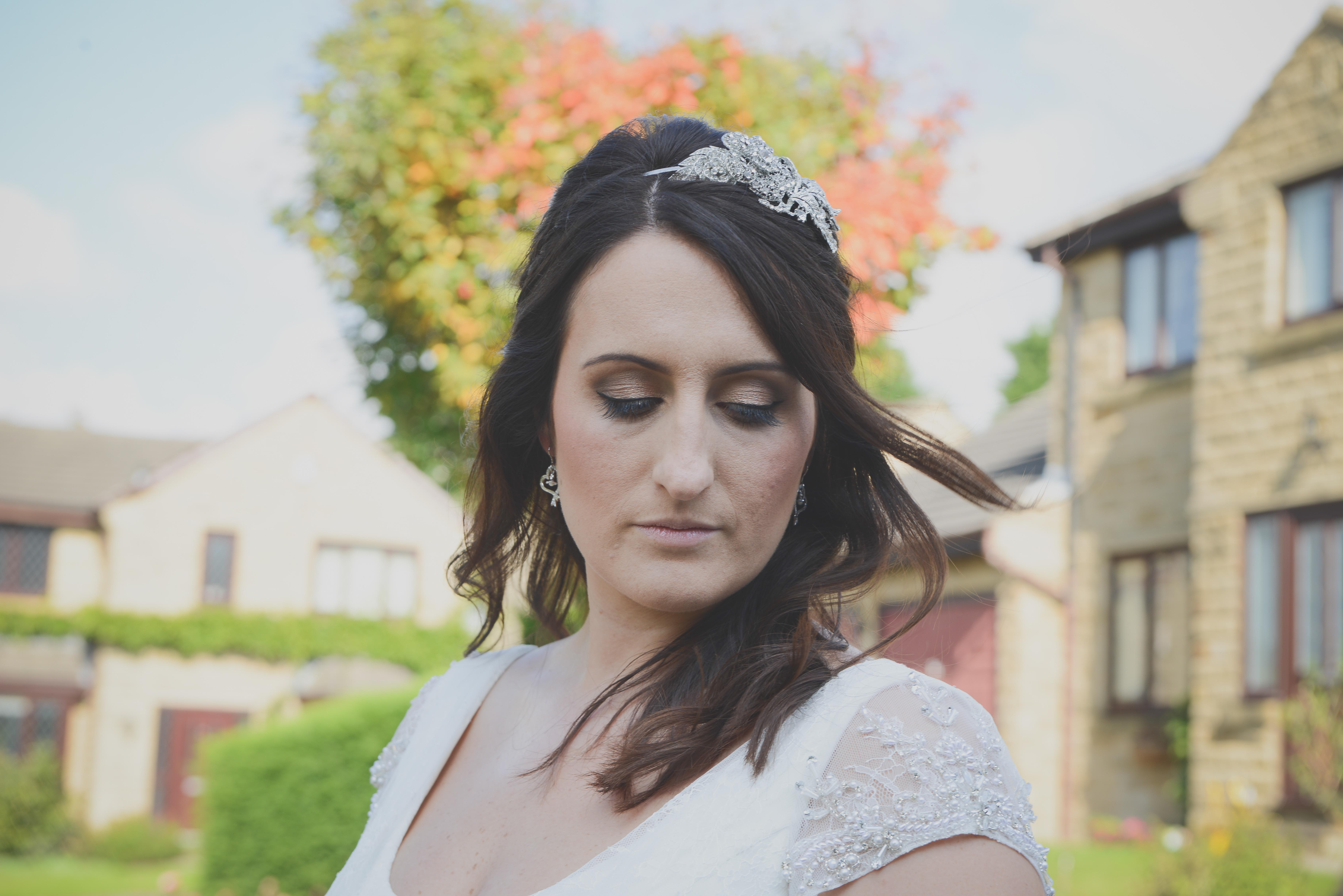 matthew and victorias wedding _3-73#9449