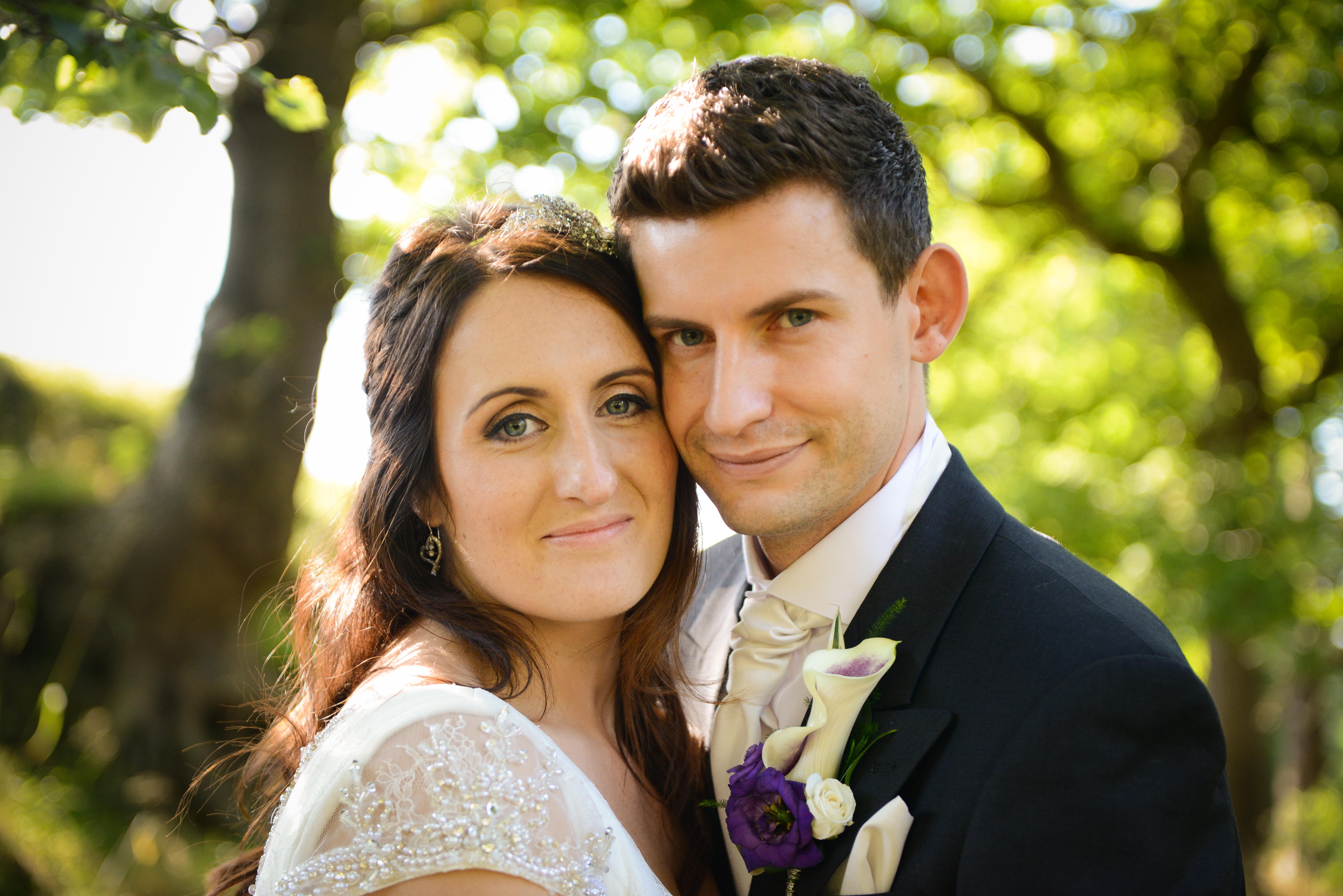matthew and victorias wedding _3-358#7481