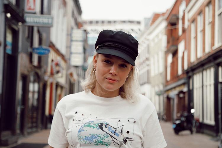 Streetshoot Groningen (2018) Foto's door Americo Salas  www.americosalas.com