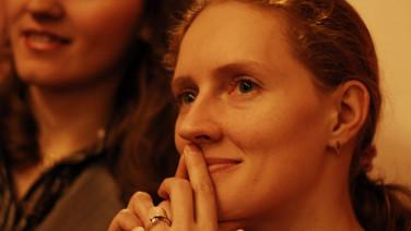 I Фестиваль 2008