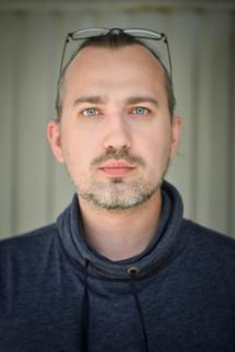 Лукьянов Вячеслав Сергеевич