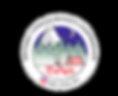 Тибет наклейка 8мм_.png