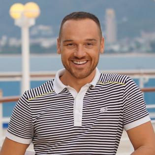 Куликов Дмитрий