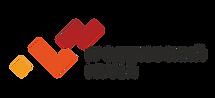 логотип_Гродеково.png