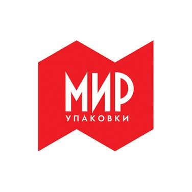 """Компания """"Мир Упаковки"""""""