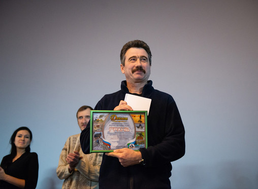 Сергей Асауленко