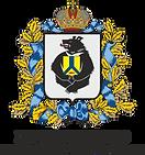 1.New герб края синий венок .png